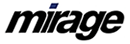 Logo Mirage Computer Systems