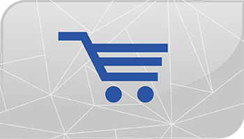 E-Commerce Integration